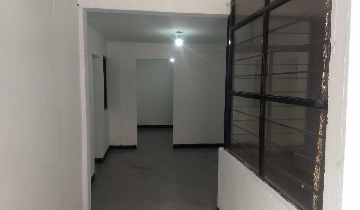 renta-de-cuartos-en-cdmx-05